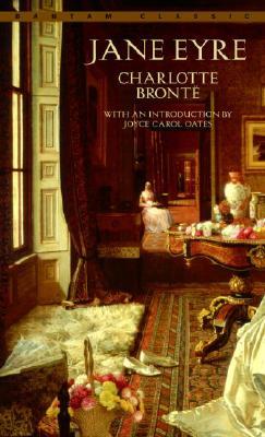 Jane Eyre By Bronte, Charlotte/ Mitchell, Kathy (ILT)